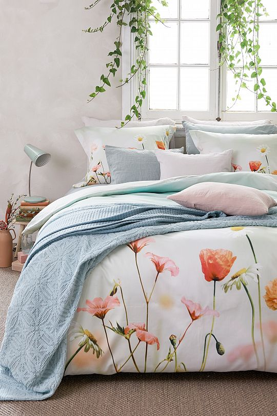 Floral Garden 000 Multi, Purity 79 402 Cel. green. Pure 11 140 Faded pink.jpg