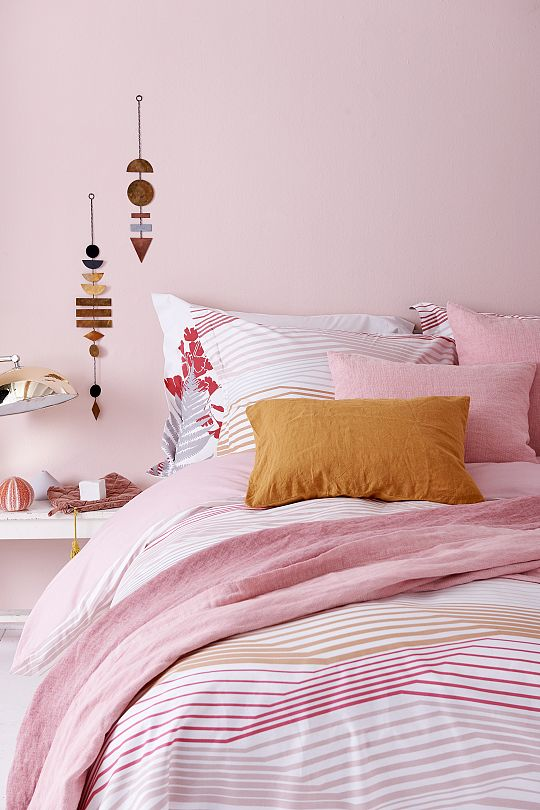 Multiply 140 Faded Pink, Fern 140 Faded pink, Pure 11 140 Faded pink.jpg