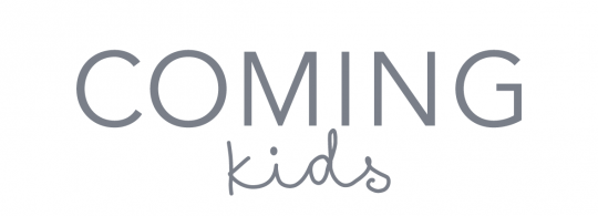 coming-kids-logo.png